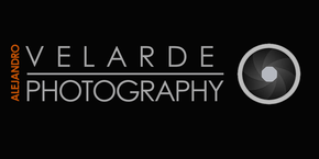 Velarde Photography