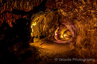 Thurston Lava Tube- Big Island